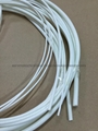 硅树脂玻璃纤维套管 19
