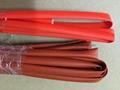 硅樹脂玻璃纖維套管 10