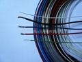 铁氟龙电线