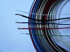 鐵氟龍電線