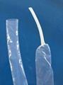 鐵氟龍收縮管 3