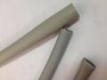 工艺级硅胶管