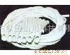 硅橡胶玻璃纤维套管(内胶外纤) 2