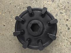 drive sprocket Wheel