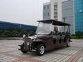 广州电瓶车