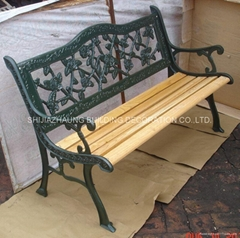 Bench (Hot Product - 1*)