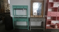 Antique wooden furniture 9