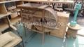 Antique wooden furniture 1