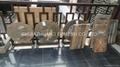 Antique wooden furniture 16