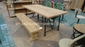 Antique wooden furniture 20