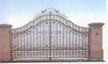Gate 4