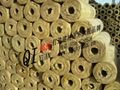 祁源專業岩棉管