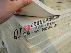 PEF聚乙烯板