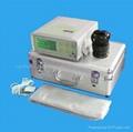 5 Model Ion detox spa