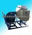 风道式电加热器 3