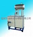 电加热导热油炉 2