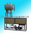 电加热导热油炉 3