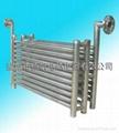 循环式电加热器