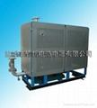 导热油电加热器 3
