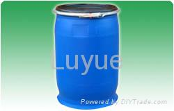Poly(Dimethyl diallyl ammonium Chloride) Series 1