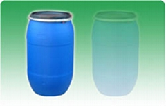 Water treatment coagulant
