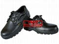 Safety shoes  4