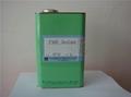 Fuji FMR Developer ( Chemical for Pad