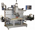Transfer Printing Machine for Skateboard