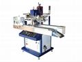 Automatic Pen Rod Heat Transfer Machines