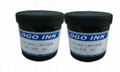 UV 9300 Pad Printing Ink