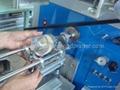 Pneumatic Flat/Cylindrical Screen Printer(250/AB)