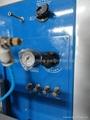 Pneumatic Cylindrical Screen Printer(400/AB)