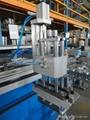 Pneumatic Cylindrical Screen Printer(650) 2