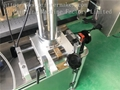 Automatic Labeling Machine for Card 9
