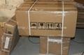 Manual Vacuum Screen Printing Machine 7