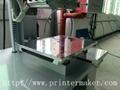 Flat Hot Stamping Machine 5