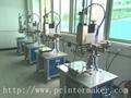 Flat Hot Stamping Machine 7