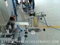 Flat Hot Stamping Machine 10