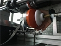 Flat and Cylindrical Hot Stamping Machine 3