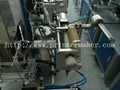 Multi Functional Hot Stamping Machines for Round, Oval, Flat Bottles 4