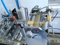 Multi Functional Hot Stamping Machines for Round, Oval, Flat Bottles 5