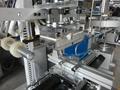 Automatic Flat and Round Hot Stamping Machine 2