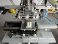 Automatic Flat and Round Hot Stamping Machine 4
