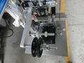 Automatic Flat and Round Hot Stamping Machine 18