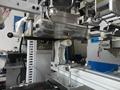 Automatic Flat and Round Hot Stamping Machine 20