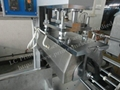 Rubber Roller Hot Stamping Machine for Plate and Round 6