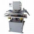 Large Size Flat Hot Stamping Machine