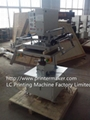 Large Pressure Embossing and Hot Stamping Machine (Hydraulic Hot stamping machin 5