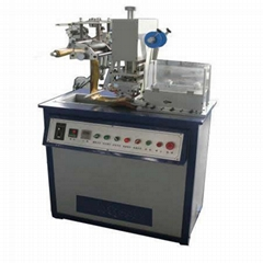Automatic Pencil Hot Stamping Machine