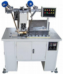 Automatic Hot Stamping Machine For Pens